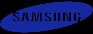 Samsung-Logo-Wordmark-RGB.png